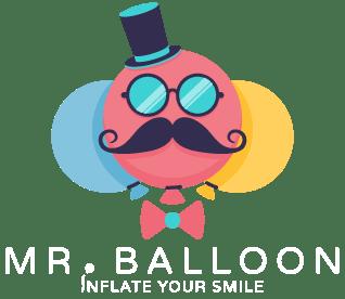Ponas Balionas