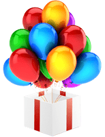 balloons_in_the_box